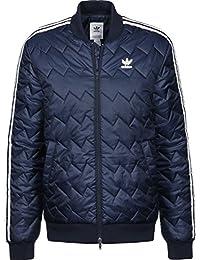 Suchergebnis auf für: Adidas Bomberjacke: Bekleidung