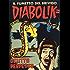 DIABOLIK (18): Delitto perfetto