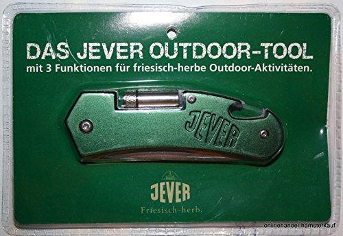 jever-outdoor-strumenti-in-metallo-con-tre-funzioni
