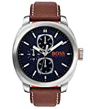 Hugo Boss Orange Herren-Armbanduhr 1550027