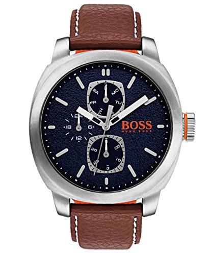 Hugo Boss Orange 1550027