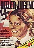 Hitler-Jugend Sonder-Dokumentation 2 Das III. Reich