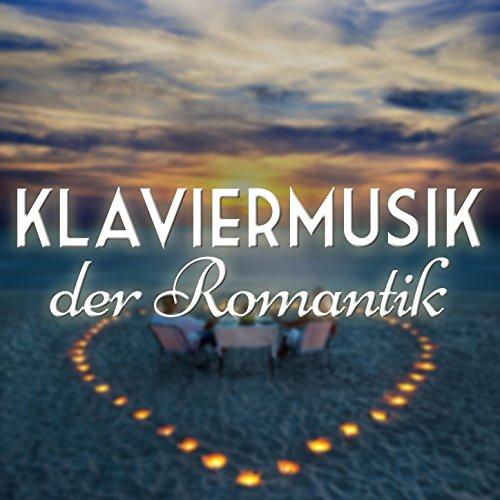 Klaviermusik Der Romantik