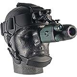 Yukon NVMT Spartan 1 x 24 Kit de lunettes