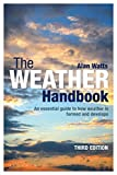 The Weather Handbook: An...