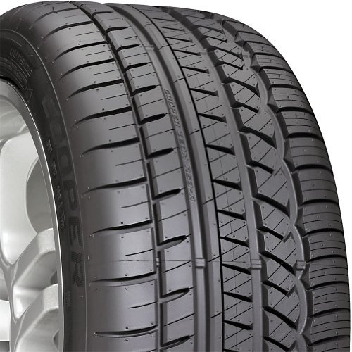cooper-zeon-rs3-a-radial-tire-235-40r18-95w-xl-by-cooper-tire