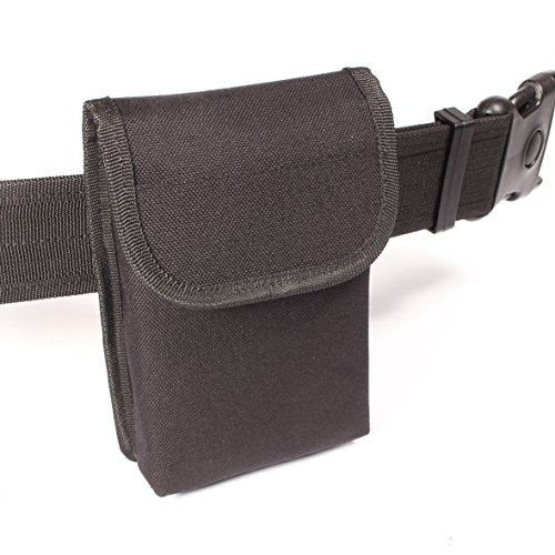 Protec general purpose belt pouch