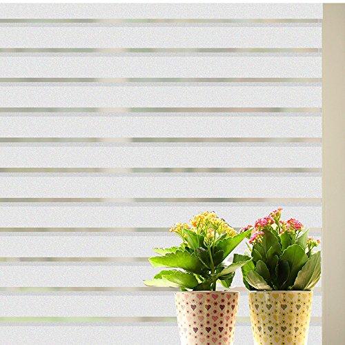 zindoo-vinilo-de-ventana-libre-de-adhesivo-pelicula-de-la-ventananon-static-cling-vinilo-ventana-pri