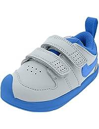 NIKE Pico 5, Zapatillas de Tenis Unisex niños