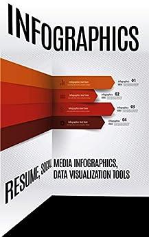 great infographics tools creator resume social media