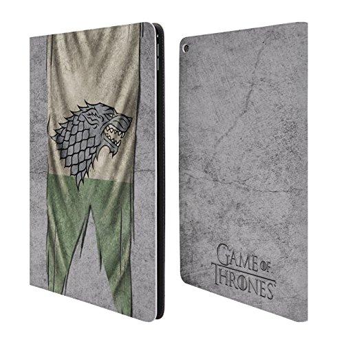 ufficiale-hbo-game-of-thrones-stark-bandiere-sigilli-cover-a-portafoglio-in-pelle-per-apple-ipad-pro
