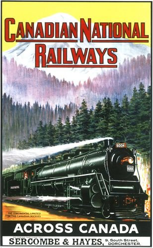 vintage-canadian-national-railways-poster-a2-reprint