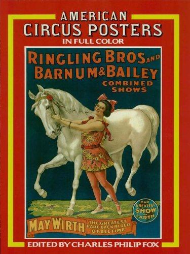 american-circus-posters-dover-fine-art-history-of-art
