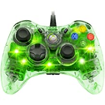 Afterglow XBOX360 Controller (inkl. Smart Track)