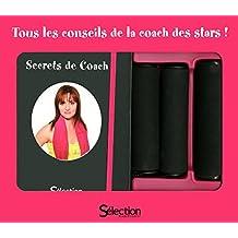 COFFRET FITNESS V.ORSONI SECRETS DE COACH