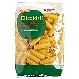 Tegut Italienische Nudeln Elicoidali, 500 g