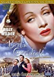 Berlín Occidente [DVD]