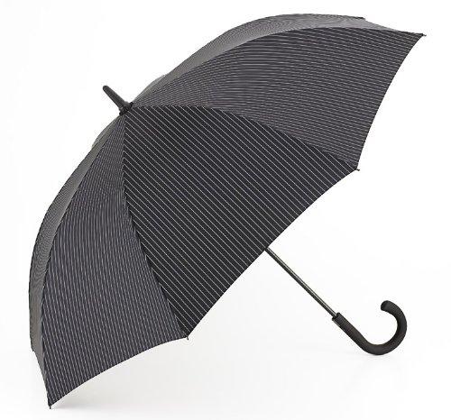 Fulton - Paraguas para Hombre