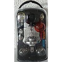 KYALAMI® car spare lamp set