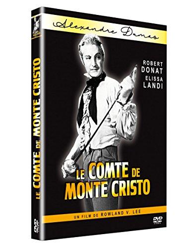 le-comte-de-monte-cristo-fr-import