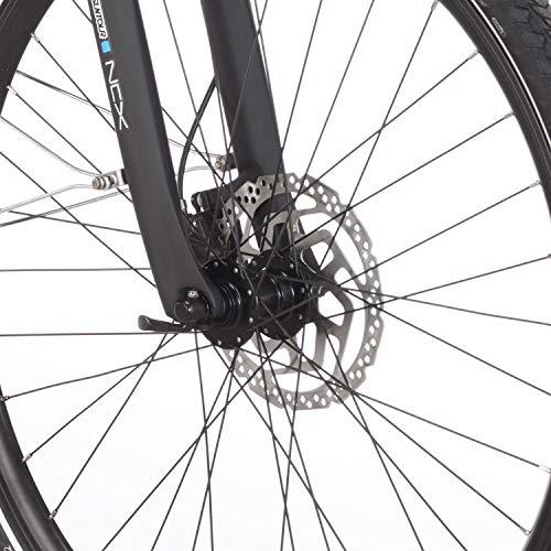 Fischer Herren E-Bike ETH 18611 Bild 5*
