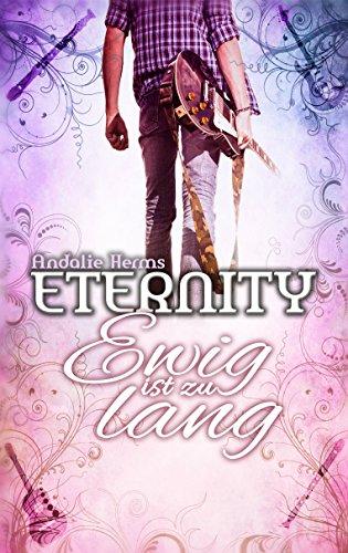 eternity-ewig-ist-zu-lang