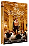 The Square   Östlund , Ruben , réalisateur