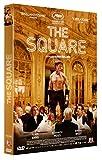 The Square / Ruben Ostlund, réal. | Ostlund, Ruben . Réalisateur