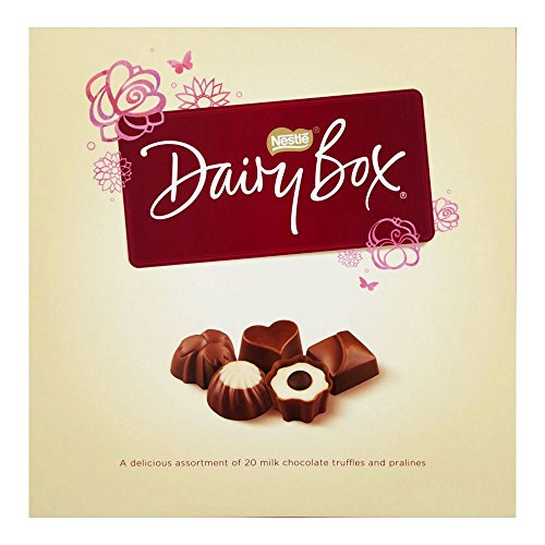 k Chocolates 180g ()