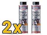 Liqui Moly 2X Visco-Stabil 1017