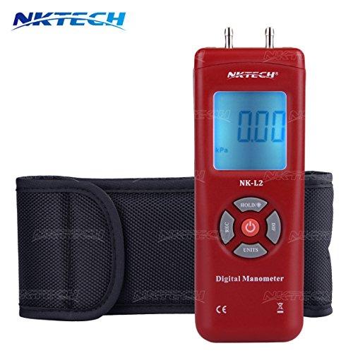 nktech-1890-digital-air-differenziale-manometro-misuratore-di-pressione-di-calibri-1379kpa-2psi-554h