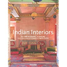 Indian Interiors FX (Midsize)