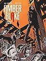 Amber Blake, tome 2 : Opération Cleverland par Guice
