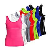 Uglyfrog 2018 Running Fitness T-Shirt Damen Sport Kompression Under Base