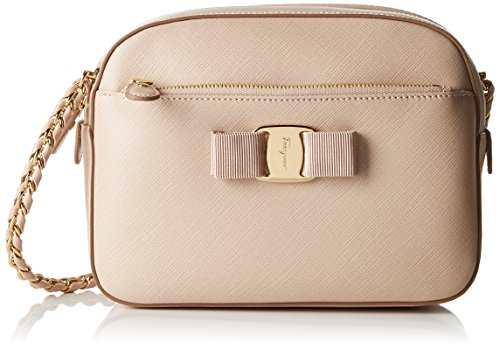 salvatore-ferragamo-womens-21-f5680628947-handbag