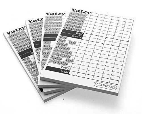 yatzy-score-sheet-cards-x-4-pads-200-sheets