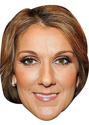 celine-dion-mask