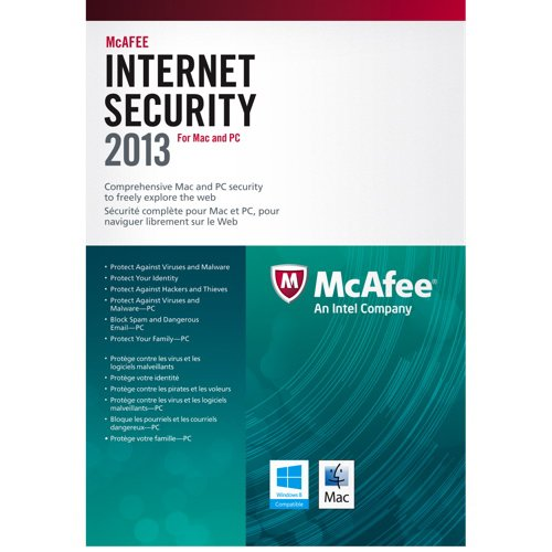 mcafee-internet-security-2013-win-mac-1u