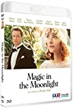 Magic in the Moonlight [Blu-ray] [Import italien]