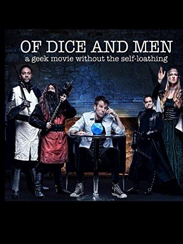 of-dice-and-men-ov