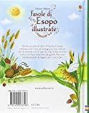 Image de Favole di Esopo illustrate
