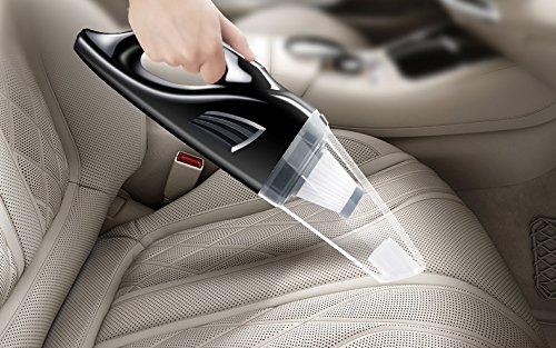 Auto-aspirapolvere-Lextreme-12-Volt-75-W-auto-portatile-palmare-aspirapolvere-detergente-leggero-auto-Dustbuster-Hand