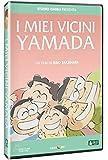 I Miei Vicini Yamada