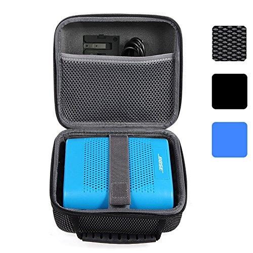 bovke-for-bose-soundlink-color-wireless-bluetooth-speaker-for-ue-roll-360-wireless-bluetooth-speaker