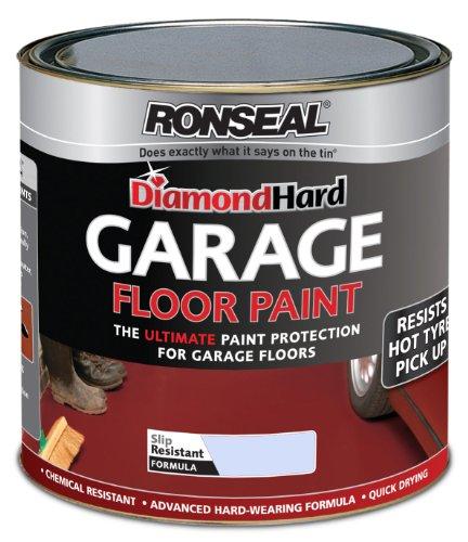 ronseal-dhgfpb25l-25l-diamond-hardgarage-floor-paint-steel-blue