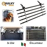 Camon Walky Barrier Divisorio per Auto