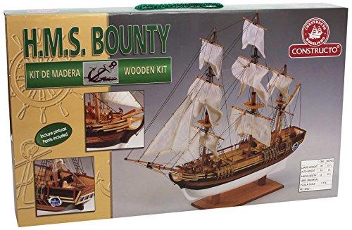 constructo-80621-hms-bounty-1110