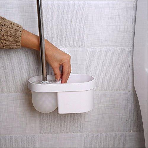lostryy-free-foro-wc-piedistallo-da-parete-soft-mao-jie-lavatoio-spazzola-per-wc-ripiano