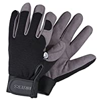 The Professional Gloves - Large