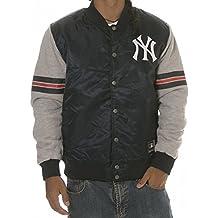 c4a2397a01471 Chaqueta Majestic  New York Yankees NFL NV